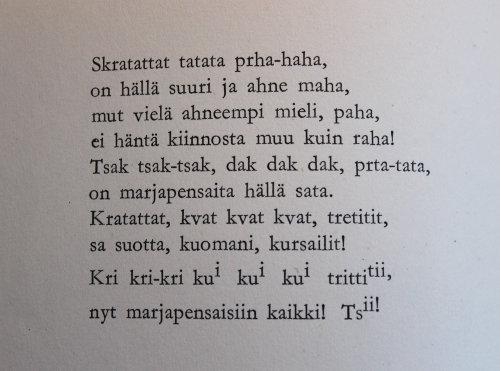 lyyvuo-s-26-runosta-räkättirastas-vahingoniloisena