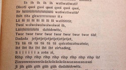 seppa-s-39-satakielen-laulu